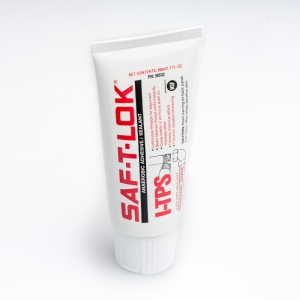 Anaerobic thread sealant